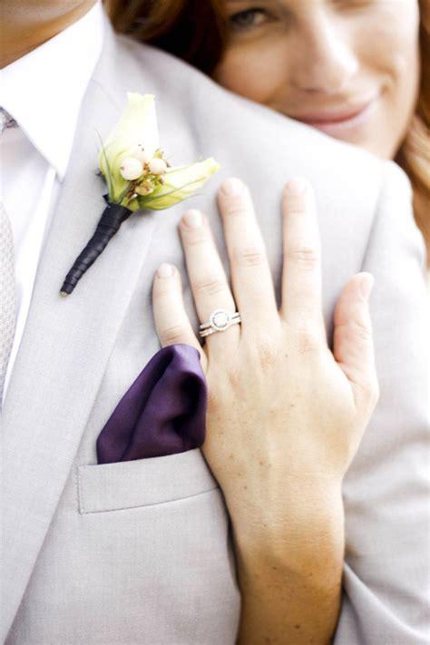 most wedding photo ideas you ll love