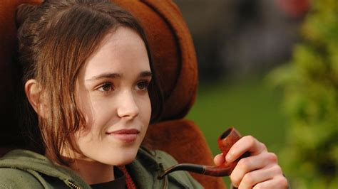 Movies, Ellen Page, Juno (movie) Wallpapers Hd / Desktop