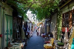 Puces De Saint Ouen : le meilleur des puces de saint ouen shopping paris ~ Melissatoandfro.com Idées de Décoration