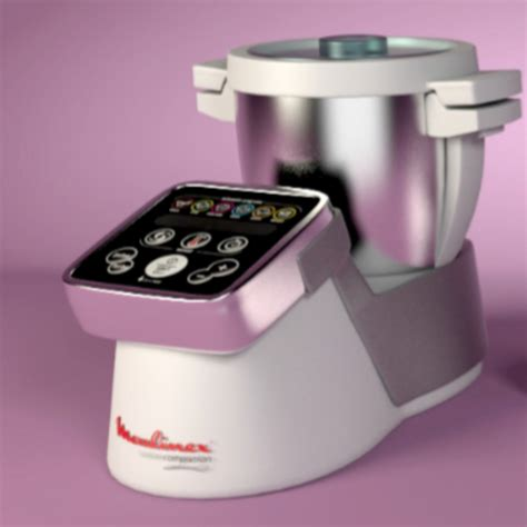 audois cuisine moulinex cuisine companion vs thermomix en cucodamore en mp3 13 08 a las 21 36 17 07 14