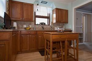 small kitchen elmwood park 1613