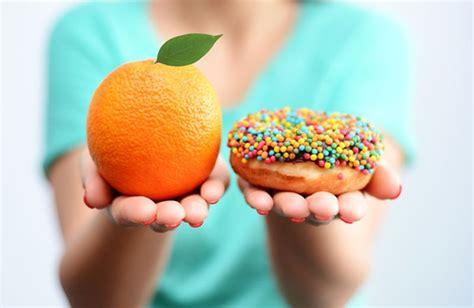 alimentazione intestino irritabile intestino irritabile quali cibi evitare cure naturali it