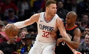 A Rockets-Clippers 7-Game Series Is the Match-Up We All ...