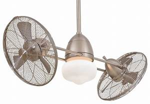 Ceiling lights went out : Key questions and answers about outdoor ceiling fans