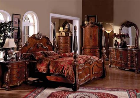 antique bedroom furniture kensington antique cherry