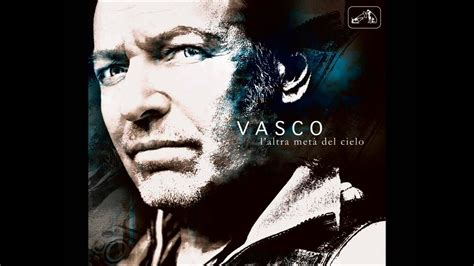 vasco romantica vasco incredibile romantica