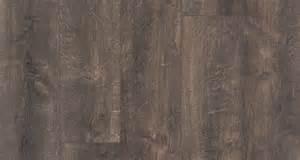 hidalgo oak pergo max 174 laminate flooring pergo 174 flooring