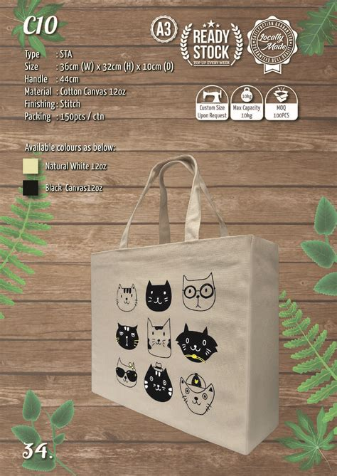woven bag printing cksy management specialist
