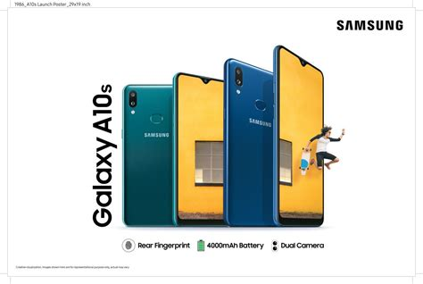 samsung  launched  india joining   rs