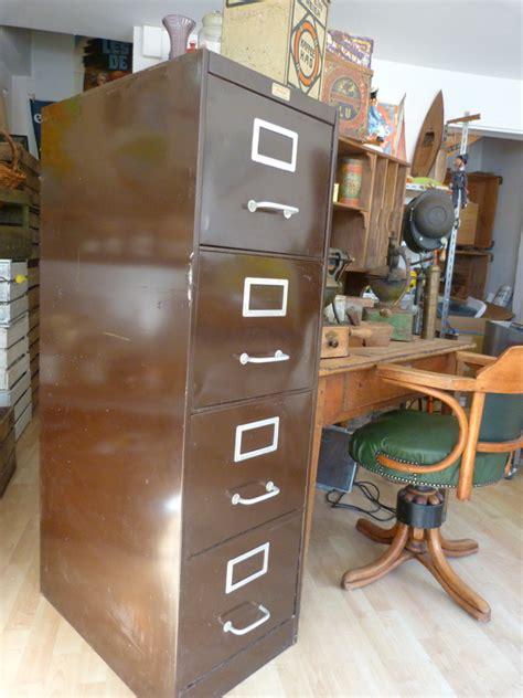 bureau style ancien ancien bureau style poste mobilier