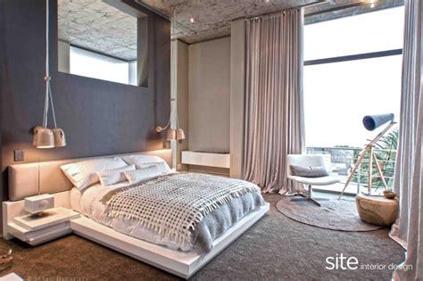 Interior Decorating Blogs South Africa by Ambiance Cosy En Afrique Du Sud Influences Architecte