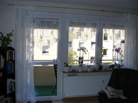 Gardinen Für Balkontür by Die Besten 25 Gardinen F 252 R Balkont 252 R Ideen Auf