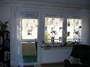 Gardine Für Balkontür : die besten 25 gardinen f r balkont r ideen auf pinterest vorhang kopfende beige wohnzimmer ~ Eleganceandgraceweddings.com Haus und Dekorationen
