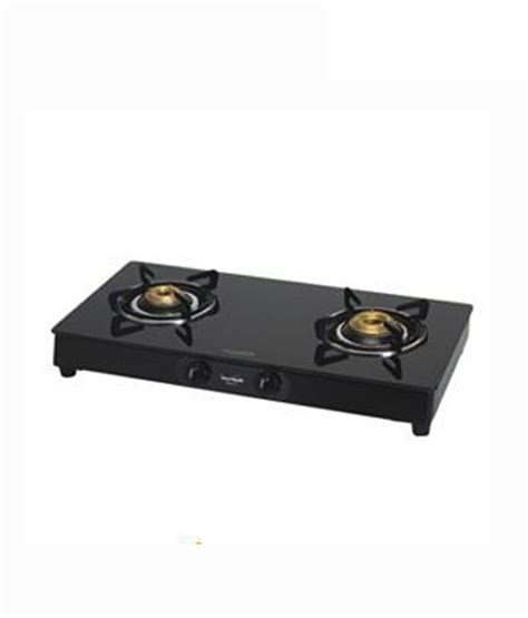 gas cooktop reviews india sunflame 2 burner gas cooktop price in india buy