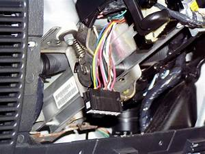 Replacement Ignition Harness