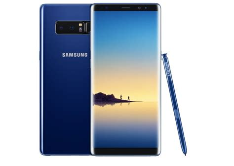 samsung galaxy note  price preview  uk buyers shocked