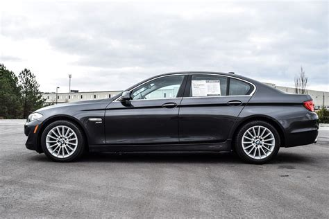 used 2011 bmw 5 series for 2011 bmw 5 series 535i xdrive stock 871655 for