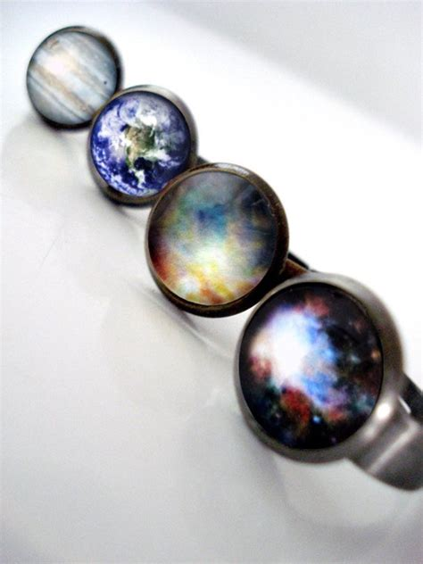 Simple Galaxy Space Ring Antique Bronze Or Silver By. Sqaure Engagement Rings. Worn Celebrity Rings. Jewel Rings. Ring Gave Kanye Engagement Rings. Fancy Gold Engagement Rings. Giant Rings. Bone Inlay Wedding Rings. 3 8 Ct Tw Roundcut 10k White Gold Wedding Rings