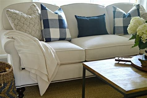 Sofa Buying Tips by Tips On How To Buy A Chatfield Court
