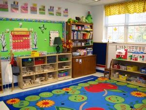 early childhood environments classroom layouts and 400 | classroom1