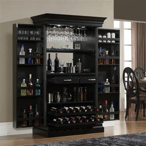 100 lockable liquor cabinet furniture furnitures