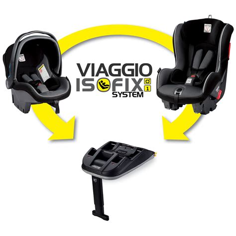 siege isofix 0 1 base siége auto isofix primo viaggio et viaggio groupe 0