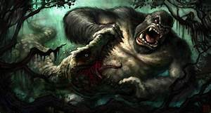 28 Amazing Pieces of King Kong Art - Popcorn Horror