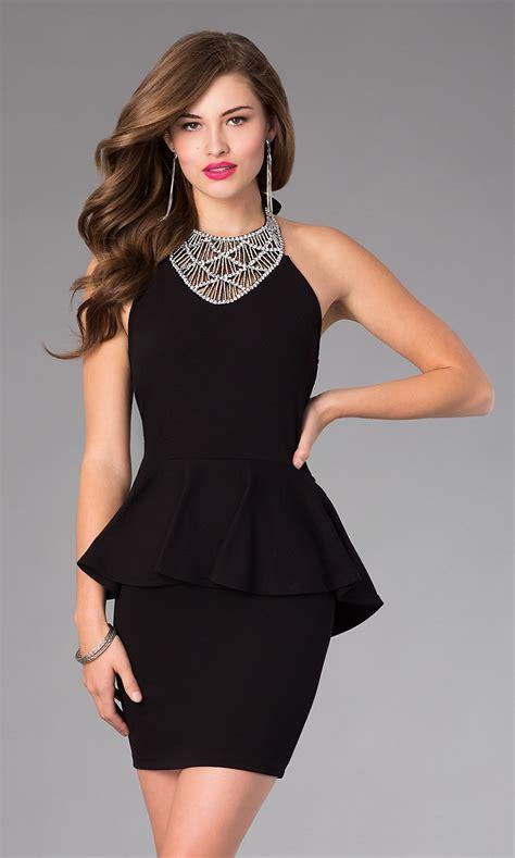 semi formal dresses  women   occasions