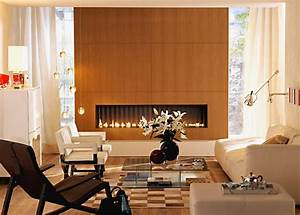 Welche Farbe Passt Zu Buche Möbel : parkett oder laminat sch ner wohnen ~ Bigdaddyawards.com Haus und Dekorationen