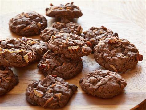 sunnys german chocolate cake cookies recipe sunny
