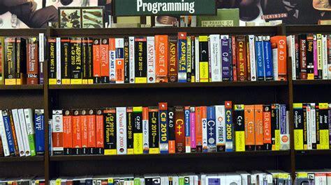 Programming Languages, Libraries And Frameworks