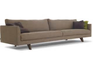 sofa seat axel 4 seat sofa hivemodern