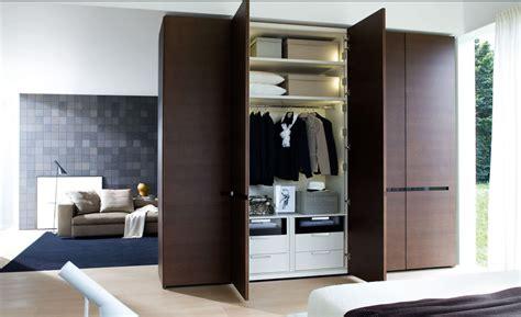 wardrobe  dressing table designs  bedroom indian