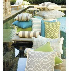 2016 colour trends for outdoor cushions cushion factory for Outdoor furniture cushion cover material