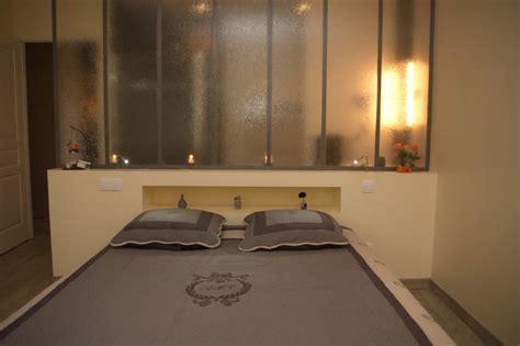 chambre a la journee chambre à l 39 heure ou pour la journée bordeaux roomforday