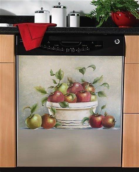 apple decorations images  pinterest apple