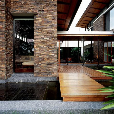 nature house design gallery of nature house junsekino architect and design 6
