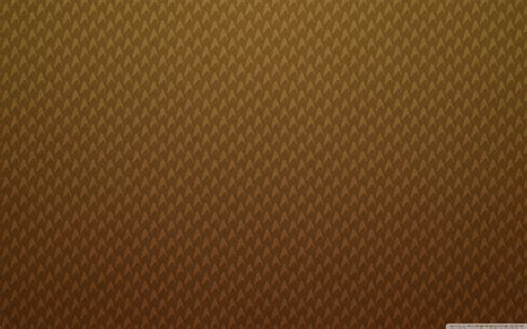 vintage brown wallpaper wallpaperhdccom