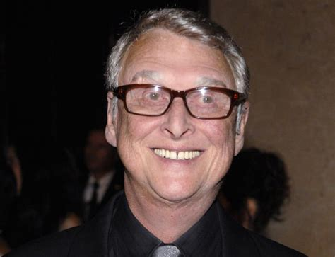 mike nichols wit remembering mike nichols movie list available for netflix