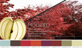 Color Trends 2017 2018