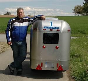 Schmuckschrank Dänisches Bettenlager : fahrrad wohnwagen selber bauen home wohnwagen f r 39 s fahrrad webseite fahrrad wohnwagen ~ Buech-reservation.com Haus und Dekorationen