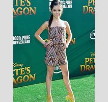 Jenna Ortega Height Weight Body Measurements Celebrity Stats
