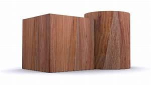 Möbel Aus Tropenholz : m bel aus palisanderholz ~ Markanthonyermac.com Haus und Dekorationen