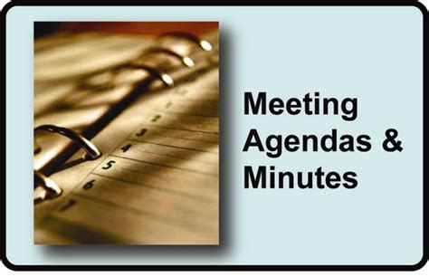 Image result for clipart meeting minutes