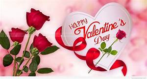 Nice Happy Valentine's day Image photo 2016