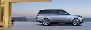 2021 Range Rover For Sale In Little Rock  Ar