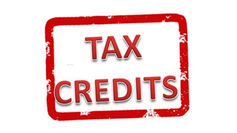 2018 Tax Reform Law Doubles Child Tax Credit