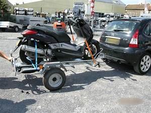 Arceau De Parking Norauto : remorque porte moto 1 rail promotion 123 remorque ~ Medecine-chirurgie-esthetiques.com Avis de Voitures