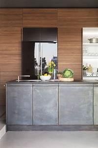 Appartement Milan   R U00e9novation D U0026 39 Un Duplex Familial De 160 M2