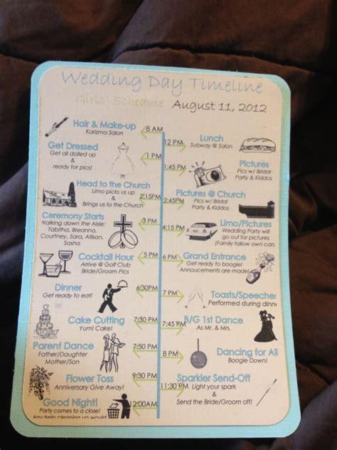 timeline weddingbee photo gallery